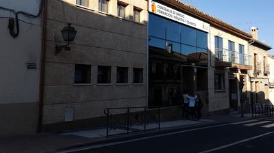 La Agencia de Colocación de Arroyomolinos tendrá sede física a finales de 2018