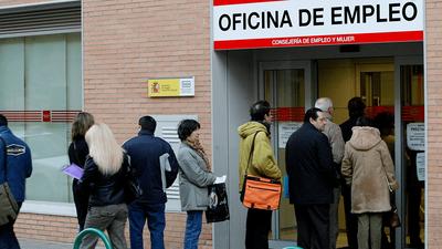 La Concejalía de Empleo consigue dos nuevas subvenciones para contratar a 16 personas en el Ayuntamiento