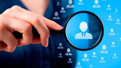 Información sobre el proceso de contratación temporal de un Trabajador/a social