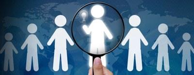 La bolsa de empleo público todavía tardará unas semanas en tener sus listas provisionales