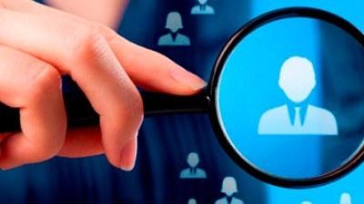 Listados de notas provisionales de la categoría de Trabajador social