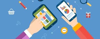 Formación gratuita para desempleados: cursos on-line de Telefónica Educación Digital
