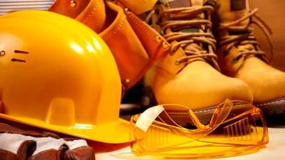 Cursos gratuitos de capacitación PRL segundo ciclo del convenio de la construcción