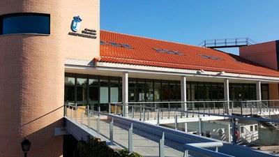 A partir del 14 de noviembre, la Concejalía de Hacienda cambia de ubicación