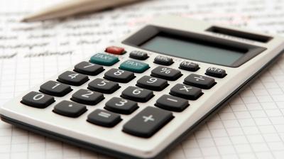 Anuncio de cobranza relativo al Impuesto de Actividades Económicas