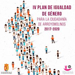 IV Plan de igualdad de género-Web.png