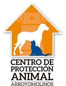 CPA Pequeño.jpg