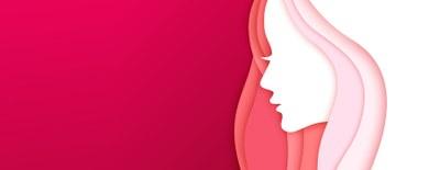 Arroyomolinos celebra del 4 al 12 de marzo la XIV Semana de la Mujer