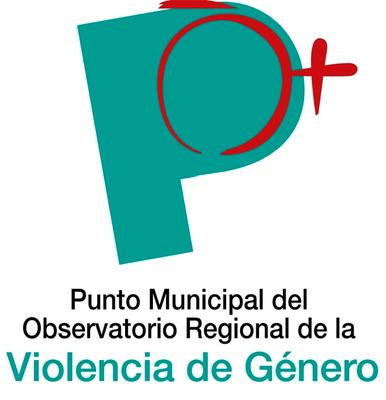 Arroyomolinos contará con un Punto Municipal del Observatorio Regional de Violencia de Género desde 2018