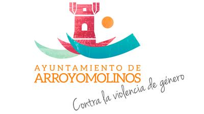 Arroyomolinos se une para luchar contra la violencia machista