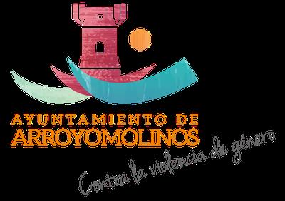 Arroyomolinos, unido contra la violencia machista