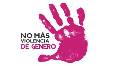 Los jóvenes de Arroyomolinos escriben contra la violencia machista