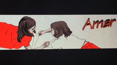 Los jóvenes de Arroyomolinos sensibilizarán en corto contra la violencia machista