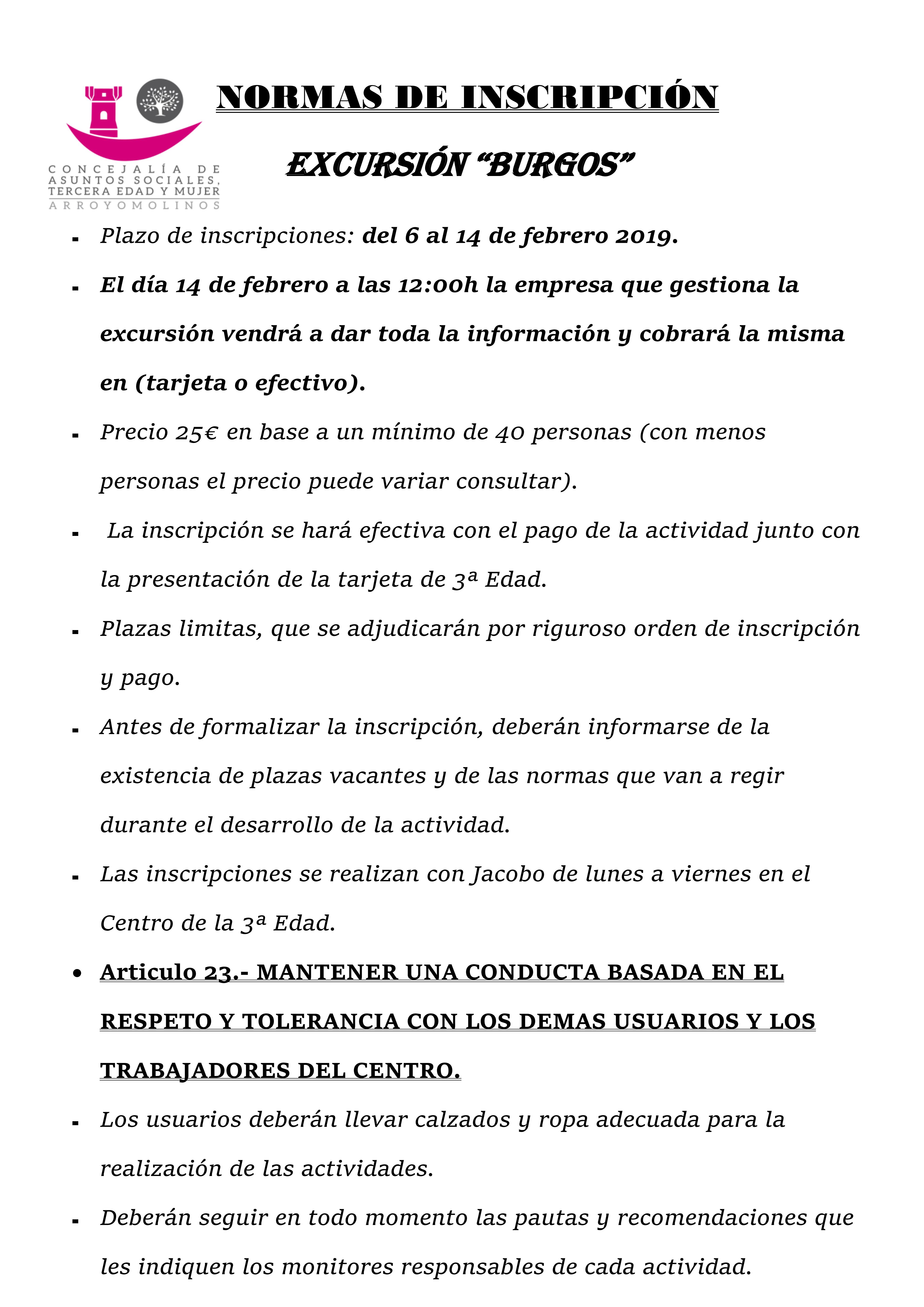 NORMAS EXCUSIONES_0.png