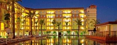 Precios, itinerario y fechas del viaje de Tercera Edad a Costa de la Luz, Huelva