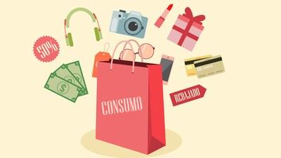 Memoria anual 2015 de la Oficina de Consumidores de Arroyomolinos