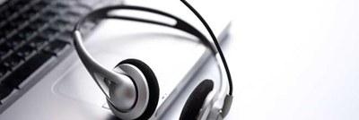 A partir de enero, estrenamos número telefónico gratuito para comunicar incidencias al Ayuntamiento