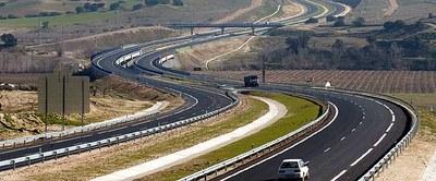 Con el objetivo de aliviar la congestión que se puede producir por las obras de ampliación de la A5. El próximo 23 de octubre dejará de ser gratuita la R-5 dirección Madrid.