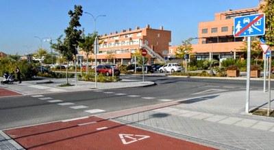El Ayuntamiento de Arroyomolinos y Waze colaborarán para conocer los hábitos de movilidad, densidad de tráfico y puntos negros de circulación
