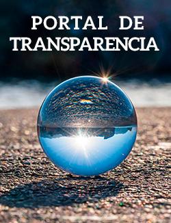 Portal de Transparencia.png