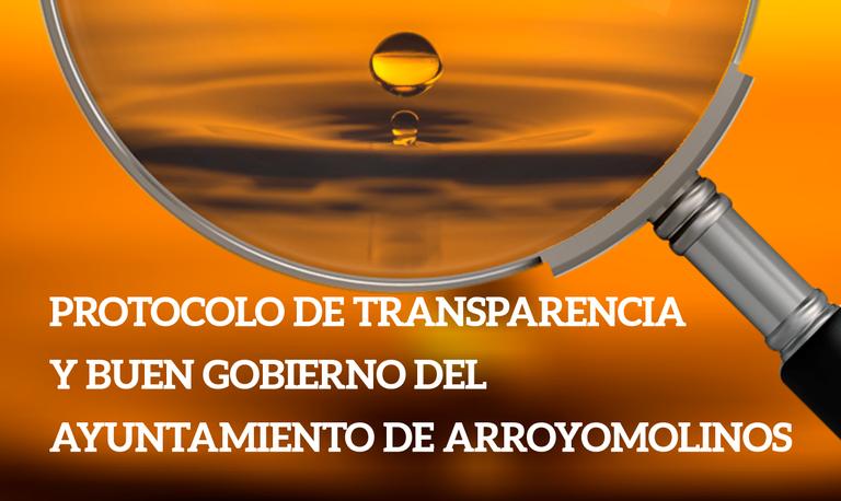 Protocolo transparencia.png