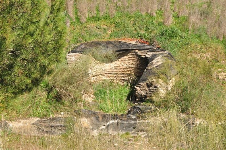 Molino del Caño.jpg