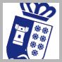 Escudo Corporación Municipal de Arroyomolinos.