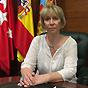 Isabel Morales (PIArr)