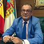José Vicente Gil (PSOE)
